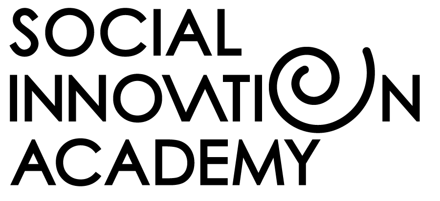Social Innovation Academy