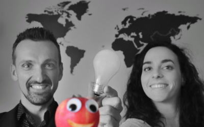 How to reduce food waste while saving money: insights from Rethink2gether co-founders