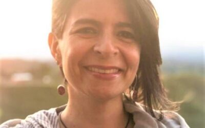 Sandra Tabares-Duque – Social impact production for a fairer world and social justice