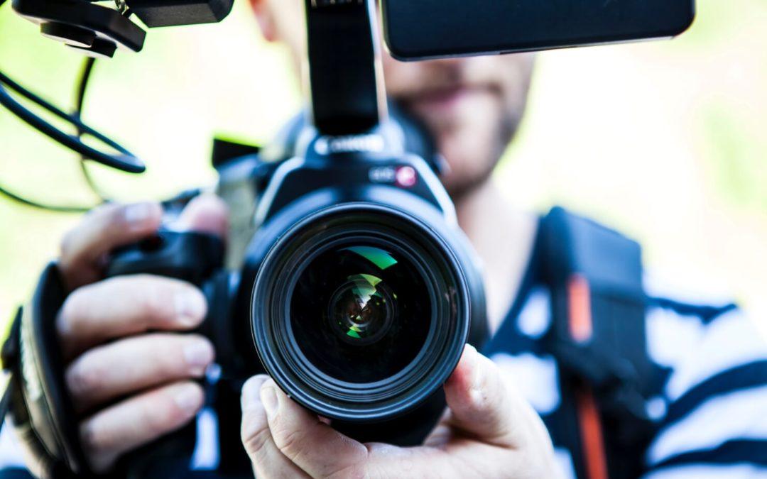 4 inspiring social innovation videos
