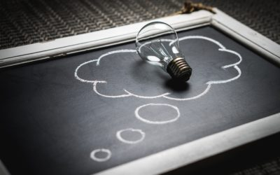 8 inspiring examples of social innovation in finance