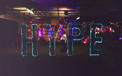 Social innovation: just another hype?