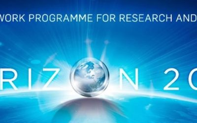 Social innovation in Europe: 8 inspiring projects funded by the EU's research programme