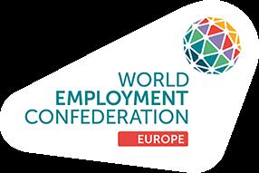 WEC Europe