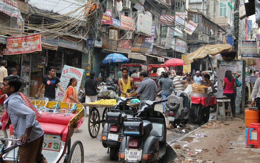 8 inspiring examples of social innovation in India