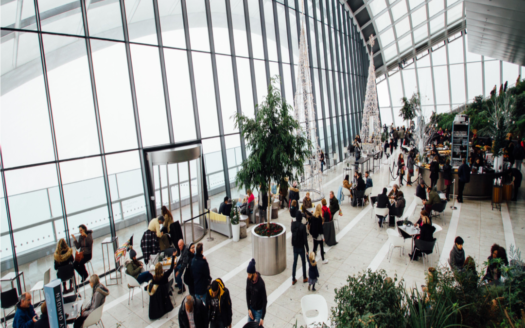 8 remarkable social innovation events to look out in May 2020