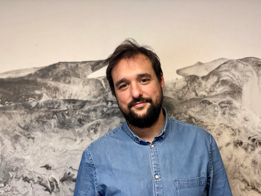 How to open a government: Insight from LAAAB founder, Raúl Oliván