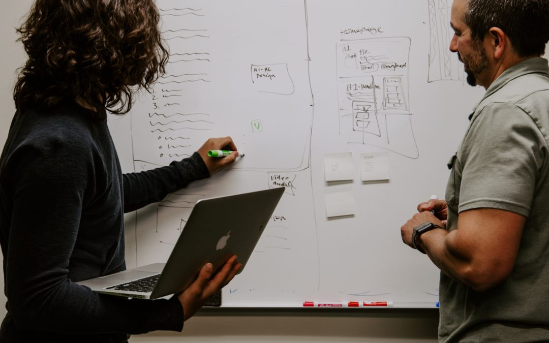 8 success stories of turning a social innovation idea into the reality